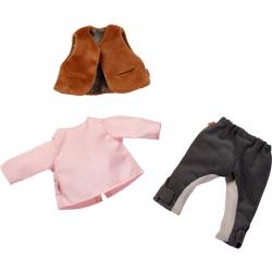 Ensemble de vêtements - Rêve d'équitation