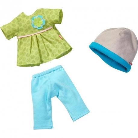 Ensemble de vêtements - Belle des prés