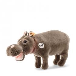 Hippopotame Hedda 43 cm