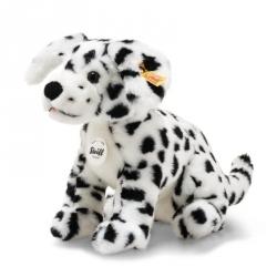 Dalmatien Lupi 26 cm