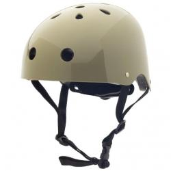 Casque de vélo - Coco vert S 47/53