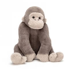 Gregory - Gorille Medium