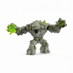 PROMO CONCOURS Eldrador créatures - Monstre de pierre