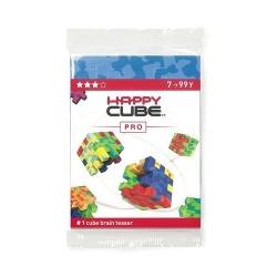 Happy cube Pro