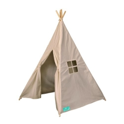 Tipi taupe