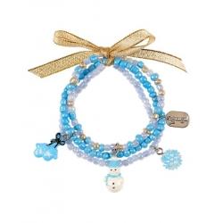 Bracelet Milena