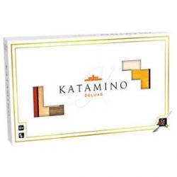 Katamino deluxe
