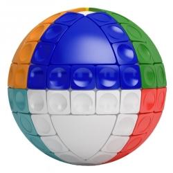 Casse-tête V - Sphère