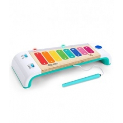 Magic Touch Xylophone - Baby Einstein