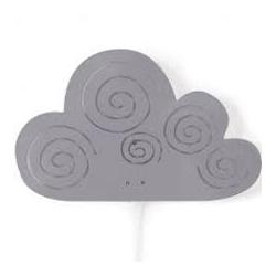 Roommate - Lampe nuage