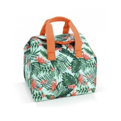 Lunch bag isotherme - Jungle