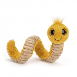 Chenille Wiggly