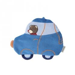 Bouillotte Bobby voiture