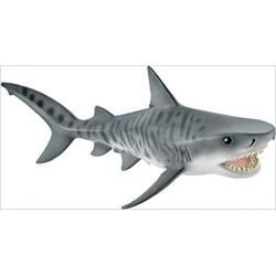 Requin tigre Schleich