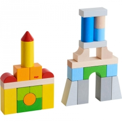 Blocs de construction 28 pcs