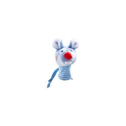 Marionnette à doigt - Souris Mara