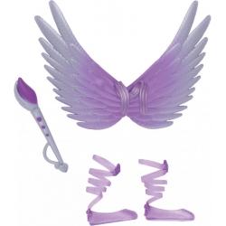 Kruselings - Accessoires Chloe Magic