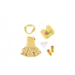 Kruselings - Accessoires Joy Summer Queen