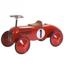 Porteur Retro roller voiture James