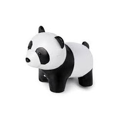 Lucas le panda musical