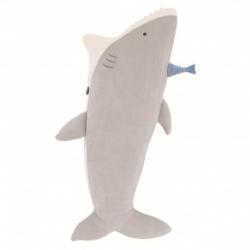 Roomies - Requin moyen