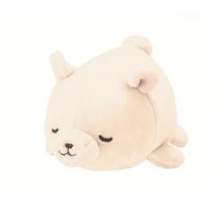 Nemu Nemu - Mini ours polaire