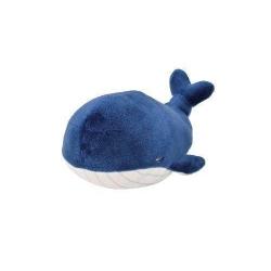 Nemu Nemu - Mini baleine