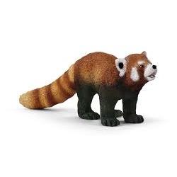 Panda roux Schleich