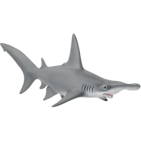 Requin marteau Schleich