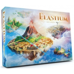 Elastium