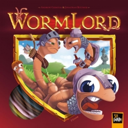 WormLord