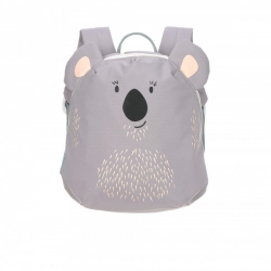 About Friends - Sac à dos Tiny Koala