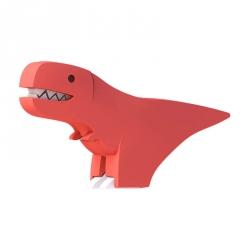 Halftoys - T-Rex