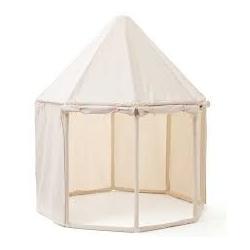 Tente pavillon