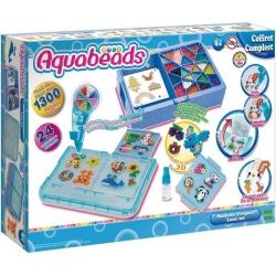 Aquabeads - Studio de luxe