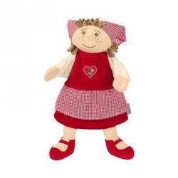 Marionnette enfant Gretel