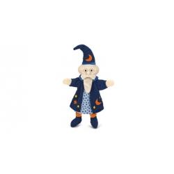Marionnette enfant Magicien