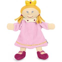 Marionnette enfant Princesse