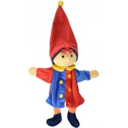Marionnette enfant Polichinelle