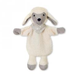 Marionnette enfant Mouton
