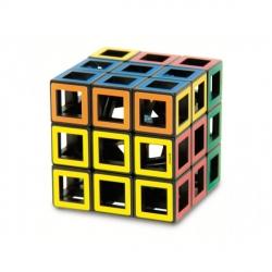 Casse-tête - Hollow cube