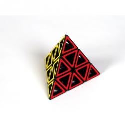 Casse-tête - Hollow Pyramix