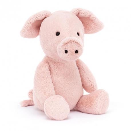 Nimbus - Cochon