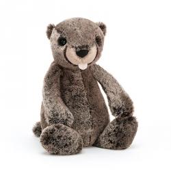 Bashful - Marmotte
