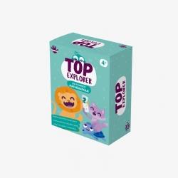Top'Explorer