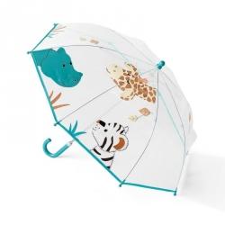 Parapluie Zoo