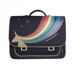Cartable It Bag Midi - Licorne