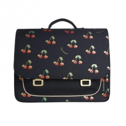 Cartable It Bag Midi - Cerise