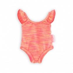 Vêtement maillot de bain Bébé 36cm