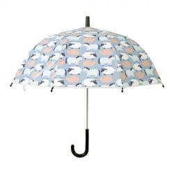 Parapluie - La ferme
